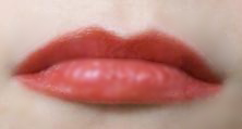 Liptini Bloody Mary Lip Color