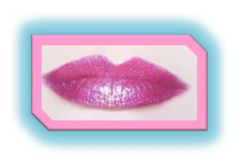 Tini Beauty Cordial Shimmering Lip and Cheek Stain in Framboise