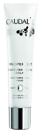 Caudalie Vinoperfect Perfecting Day Fluid SPF 15