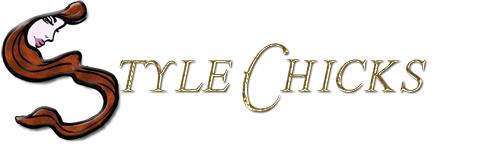 Style Chicks – Skincare, Haircare, and Makeup Reviews and News!