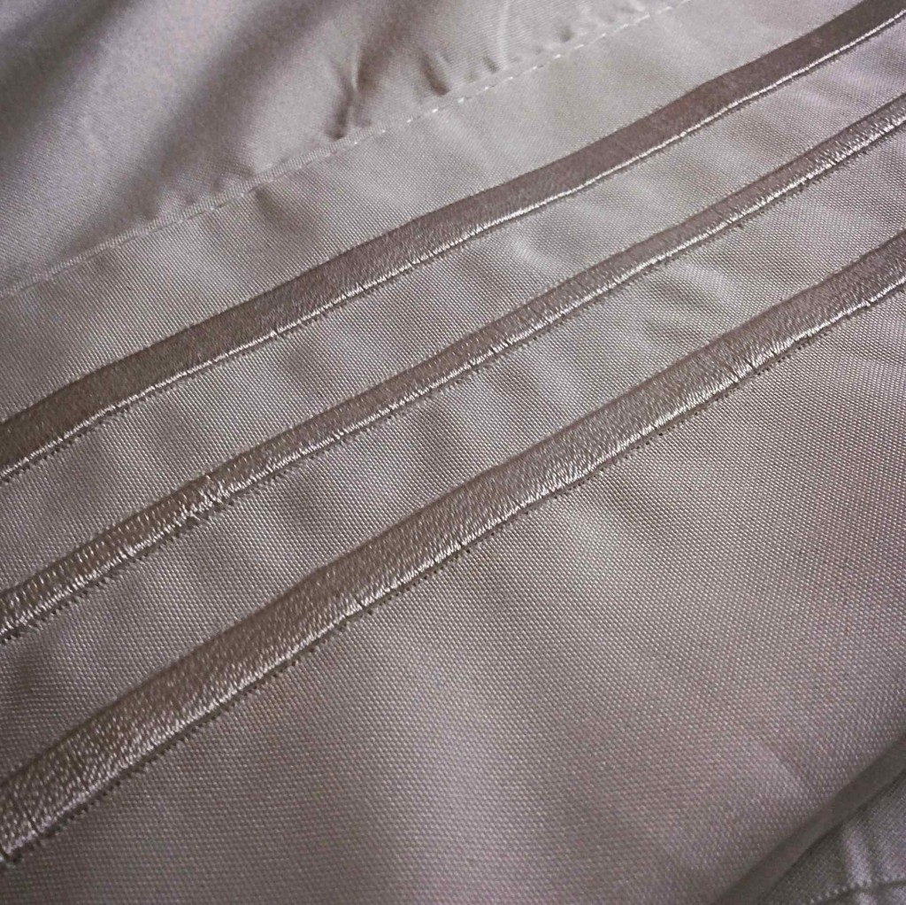 Mellanni Hypoallergenic Sheet Set