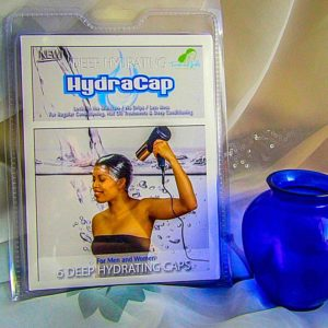 HydraCap Conditioning Caps