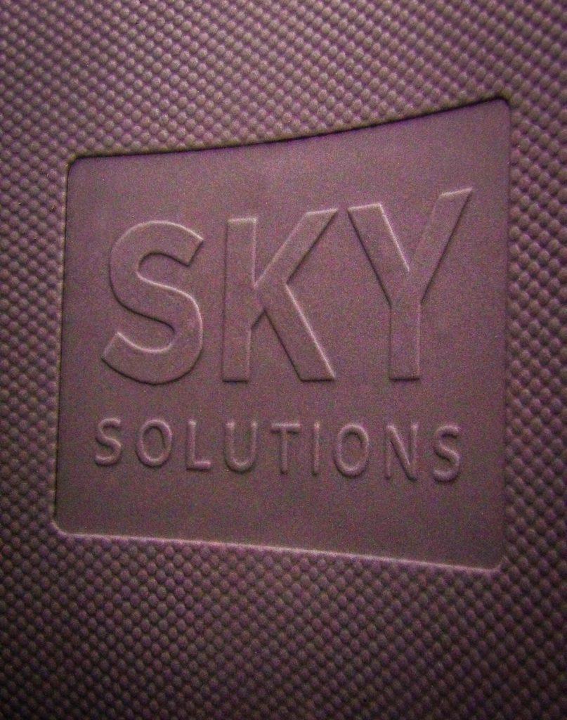 Sky Solutions Anti-Fatigue Sky Mat