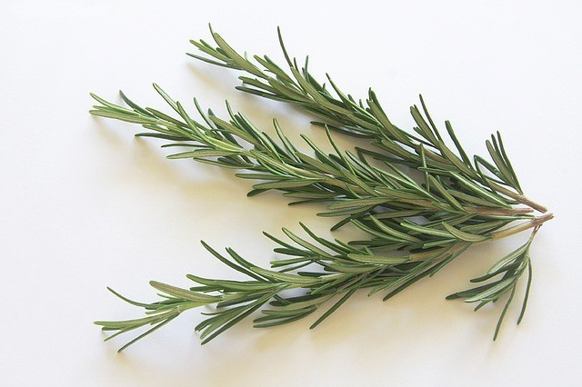 Rosemary Oil combined with Jojoba is clinically proven to as effective as Minoxidil in regrowing hair