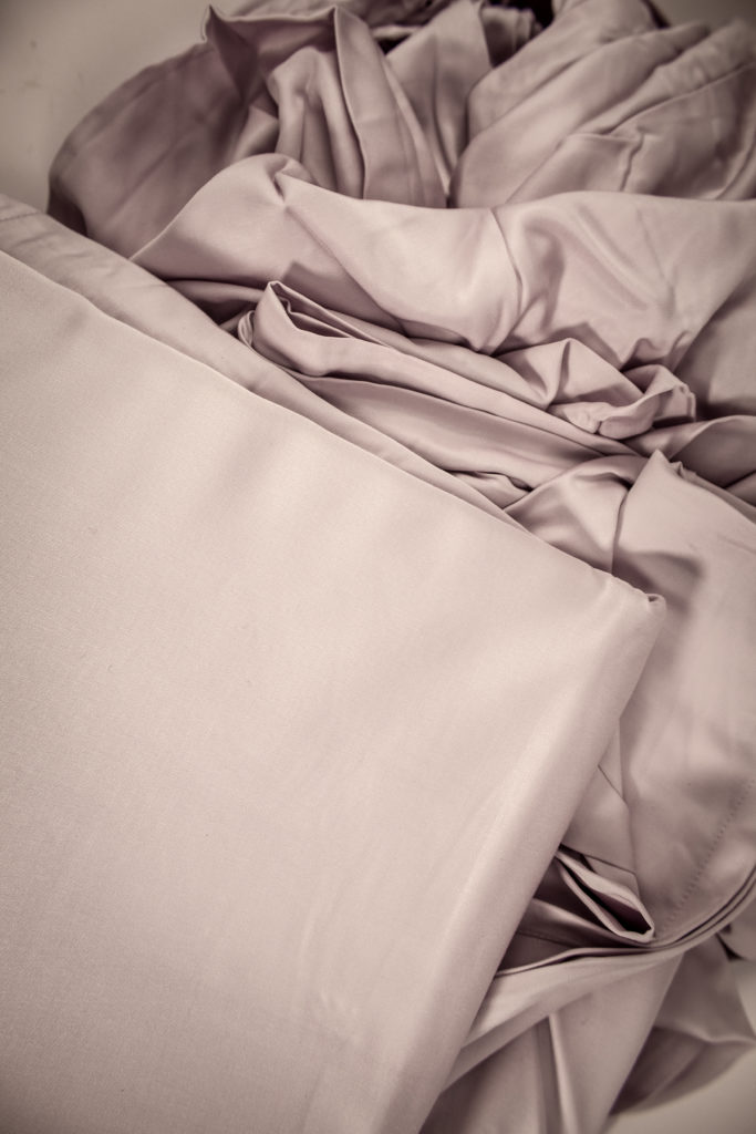 Linenly Luxury Bamboo Sheets