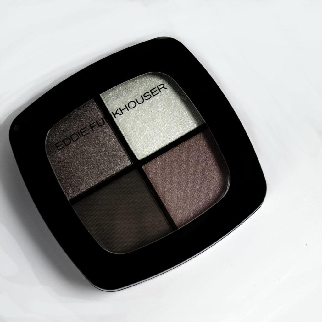 Eddie Funkhouser Cosmetics Sexy Mama Bedroom Eyes Palette