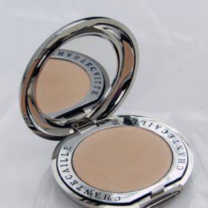 Favorite Brightening Eyeshadow Chantecaille Eye Shade in Ginger