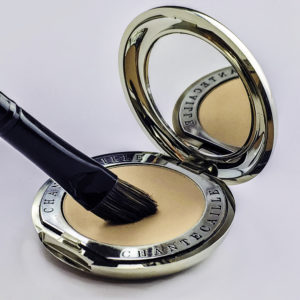 Favorite Brightening Eyeshadow Chantecaille Eye Shade in Ginger
