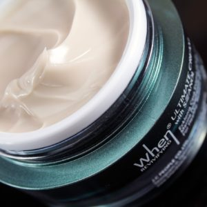 Anti-aging Game Changer When Revivifying Ultimate Cream with Seanol
