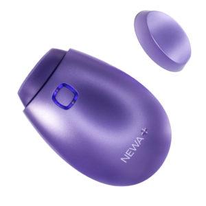 Newa Skin Tightening System