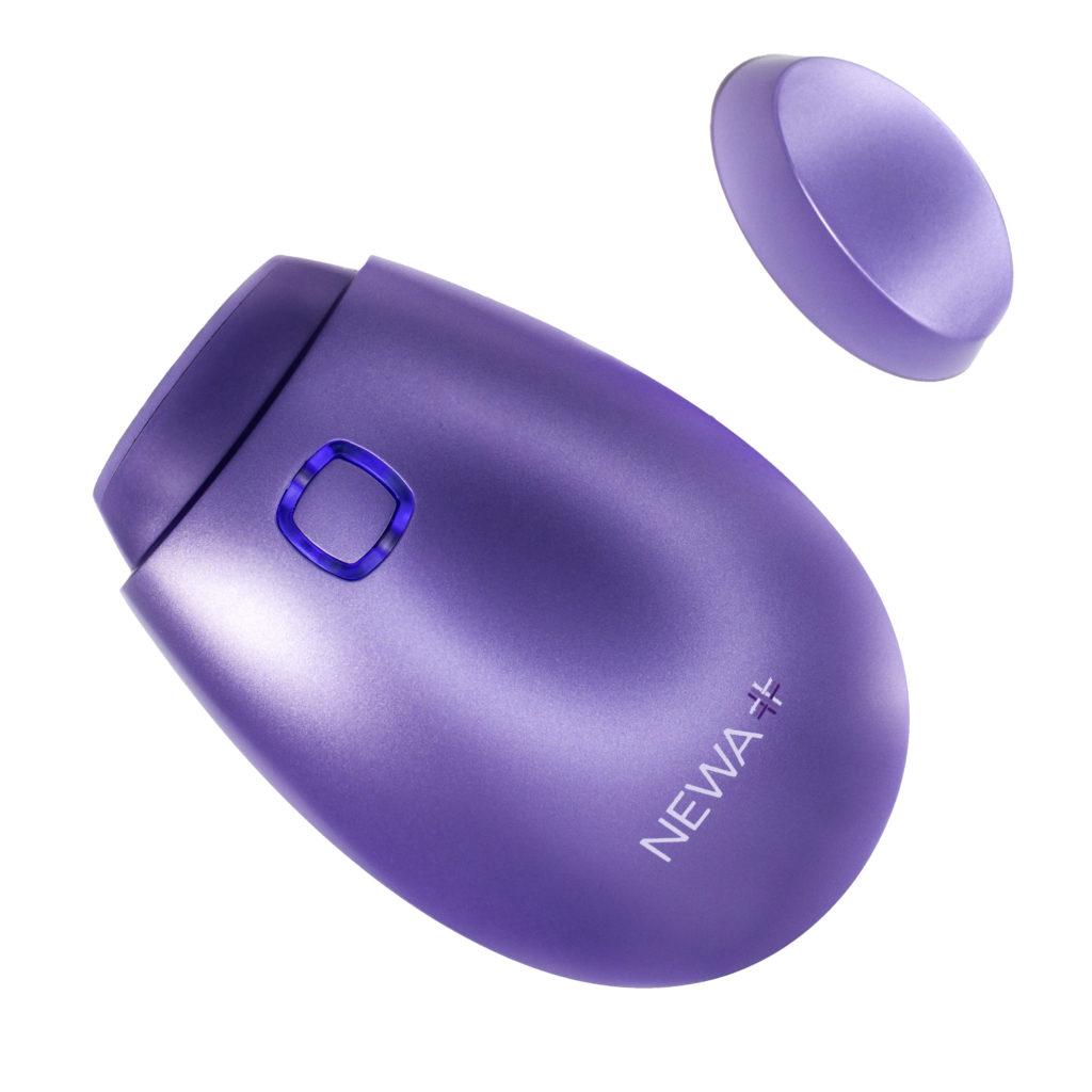 NEWA Plus Wireless Edition on StyleChicks