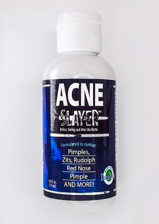 Acne Slayer