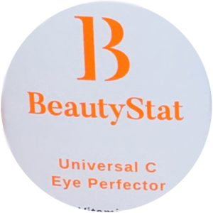 StyleChicks answers your BeautyStat questions