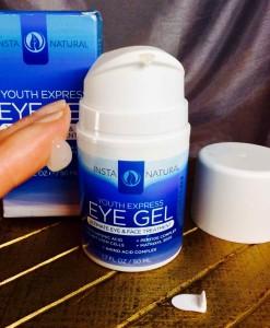 eyegel2