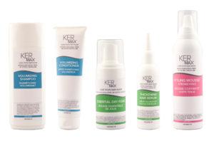 KerMax Product Line