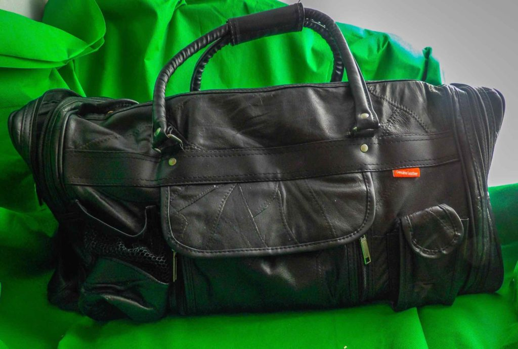 leatherbag1