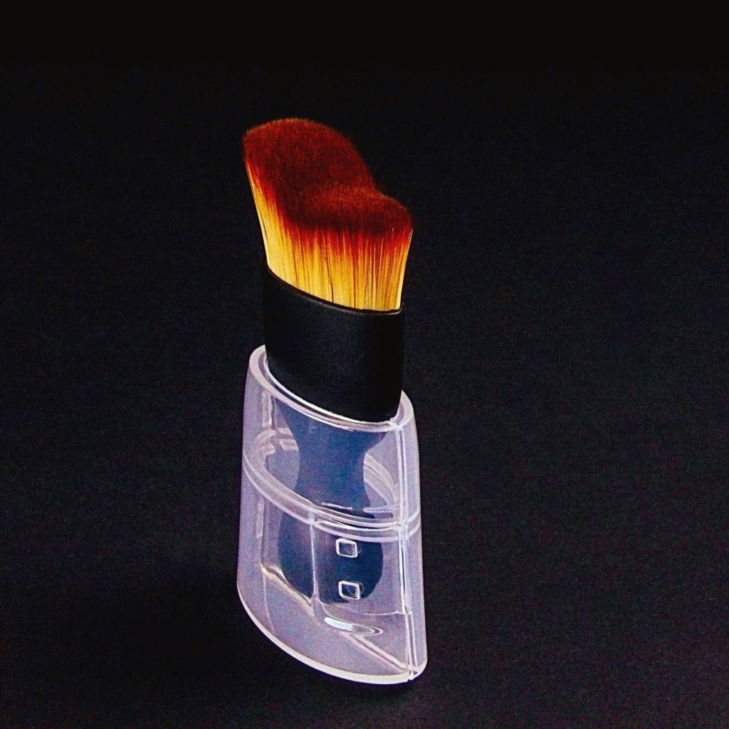 Devyn Marie Professional Contour Sculpting Makeup Brush