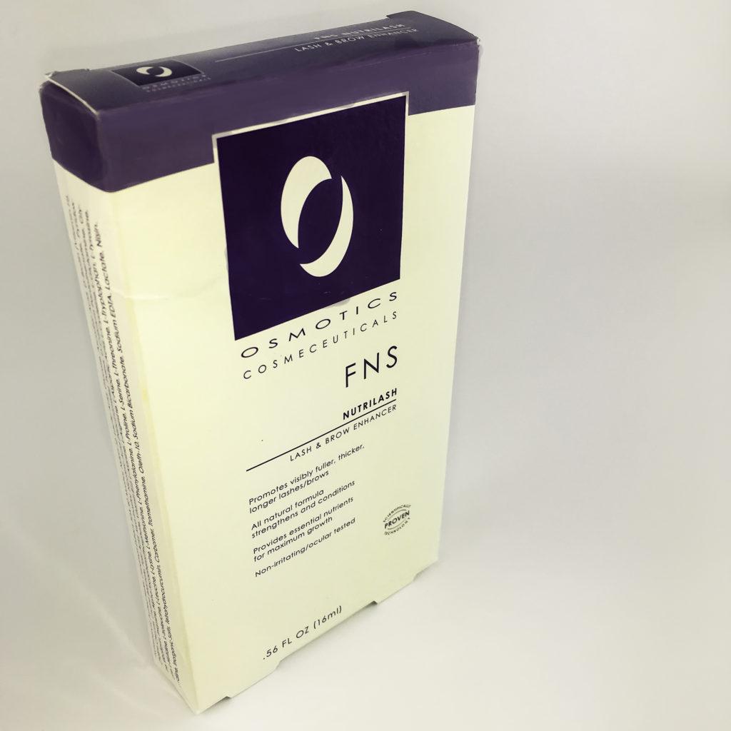 Osmotics Nutrilash Brow and Lash Enhancer