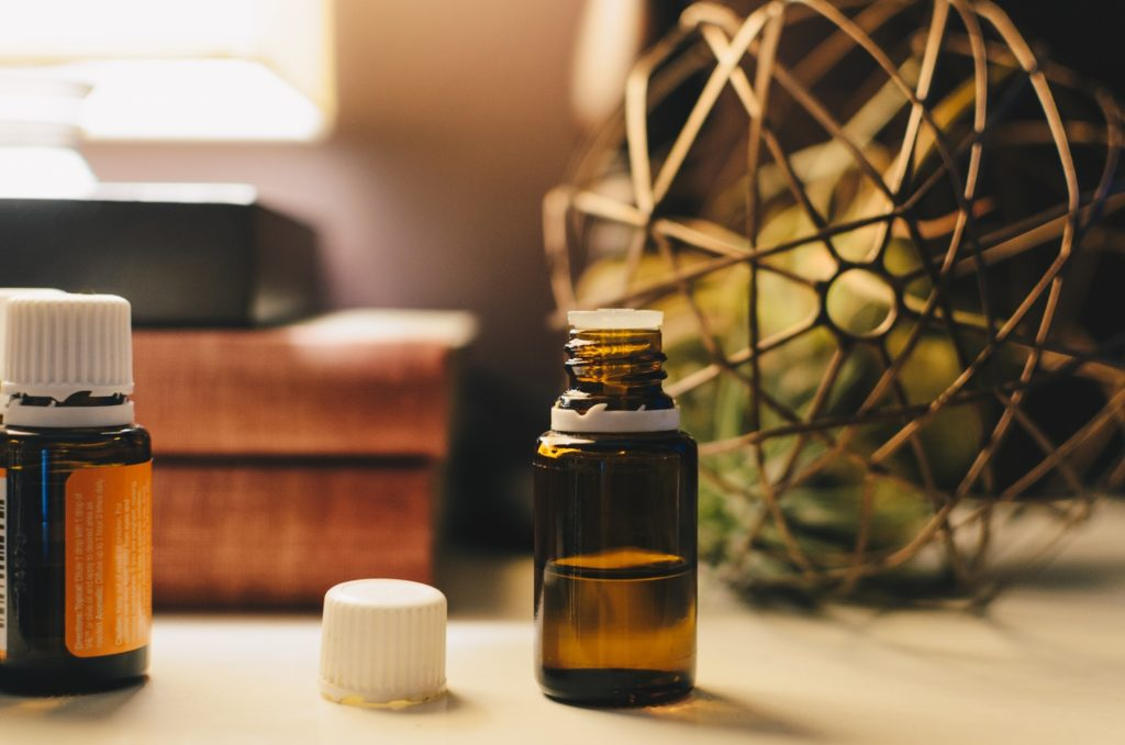 Why Tea Tree Oil belongs in your beauty arsenal