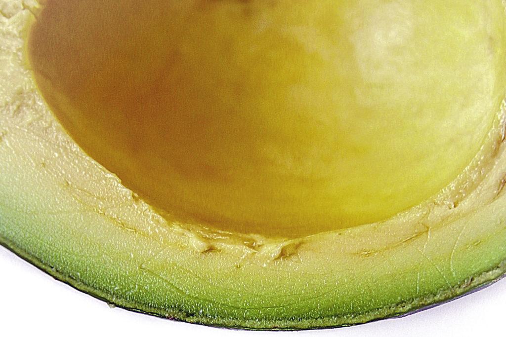 Avocado Oil Ingredient featured on StyleChicks.com