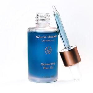 Volto Urbano Moisturizing Blue Oil