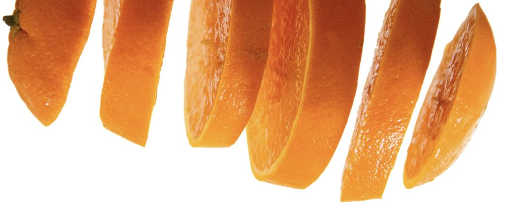 Beauty Stat uses a stable form of Vitamin C for superior results